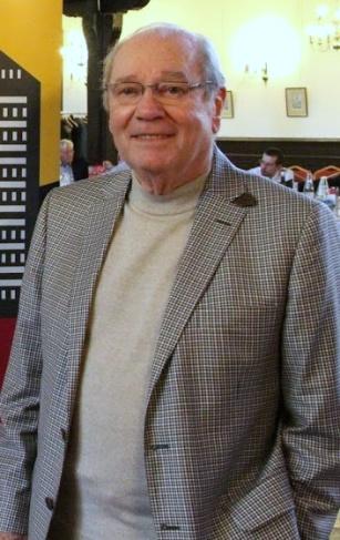 Lettre de Monsieur Gérard NICOUD (27 Mars 2020)