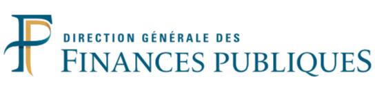 Dépliant Entreprises en difficulté (Juin 2020)