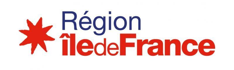 Aide aux restaurateurs (Région Ile de France)