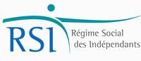 RSI Défense infos (Information)
