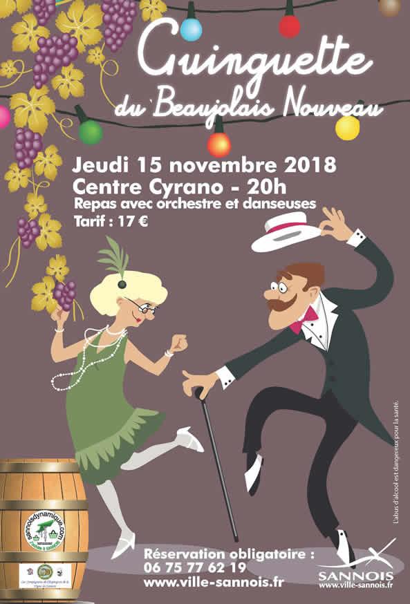 sannois dynamique beaujolais blog 18