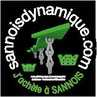 Sannois Dynamique